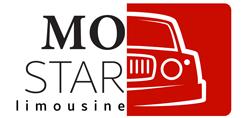 chicago limo company logo