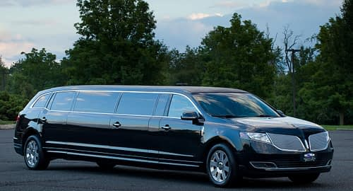 Chicago Limousine Rates – Is it affordable?